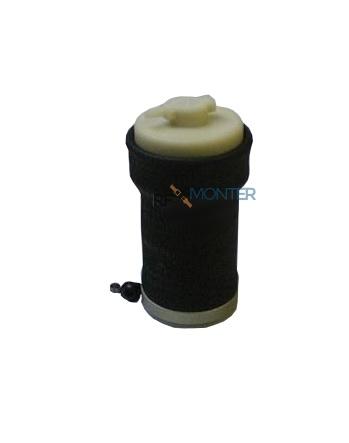 Poduszka miech fotela Grammer MSG 90.3