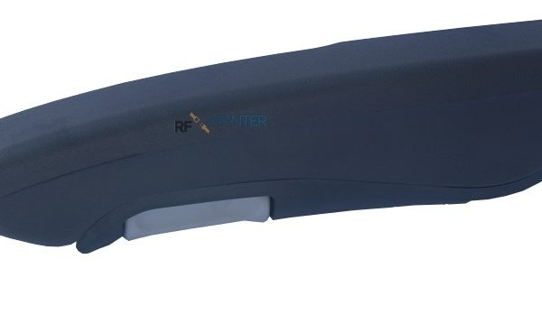 Podłokietnik fotela Grammer MSG 90.5 MSG 90.6 Kingman