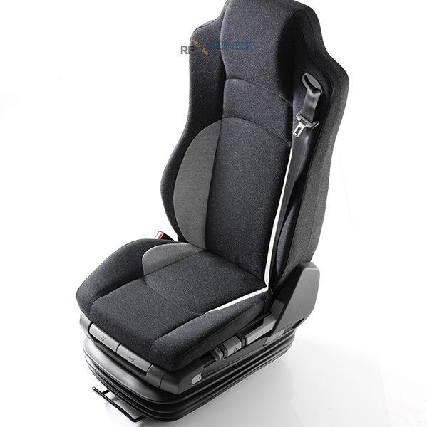 Fotel kierowcy KAB GSX3000
