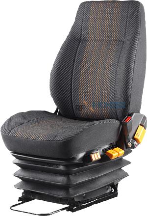 Fotel ISRI 6500KM/348