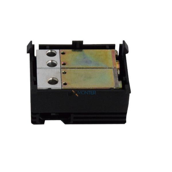 Elektrozawór fotela ISRI 7800 7900