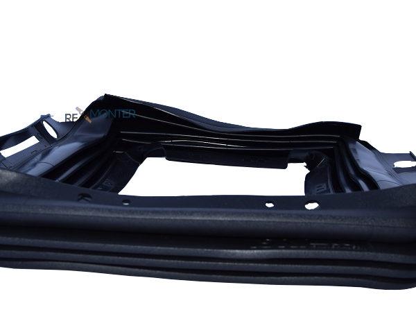 Osłona gumowa fotela ISRI 6000