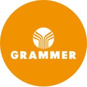 Fotele Grammer