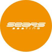 Części Sears/ KAB