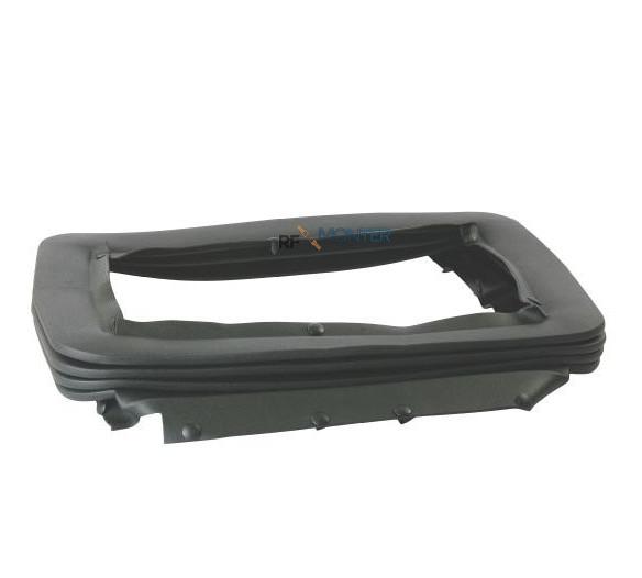 Osłona gumowa fotela MSG95A/MSG95AL