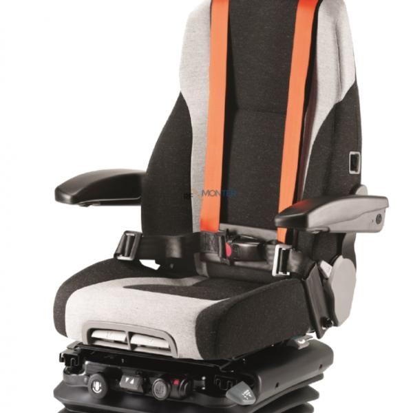Fotel KAB 86/K4C