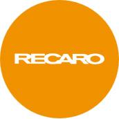 Części Recaro